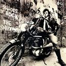 Shades Of Rock (1970) thumbnail