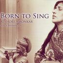 Born To Sing thumbnail