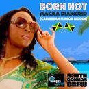 Born Hot (Single) thumbnail