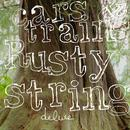 Rusty String Deluxe thumbnail