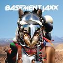 Saga (Jaxx DJ Mix) (Single) thumbnail