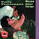 Blues Pour Flirter thumbnail