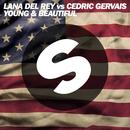 Young & Beautiful (Cedric Gervais Remix) (Single) thumbnail