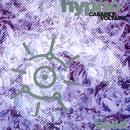 Hypnotised thumbnail