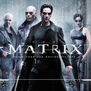 The Matrix - Music From And Inspired By The Motion Picture (Explicit) thumbnail