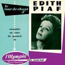 A L'Olympia 1955 (Live) thumbnail