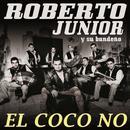 El Coco No (Single) thumbnail