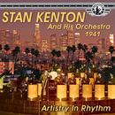 Artistry In Rhythm (Alternate Version) thumbnail