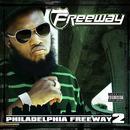 Philadelphia Freeway 2 (Collector's Edition) (Explicit) thumbnail