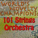 World's Novelty Champions: 101 Strings Orchestra thumbnail