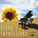 Piano Impressions thumbnail