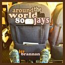 Around The World In 80 Jays EP thumbnail