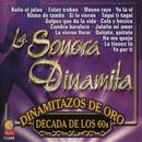 Dinamitazos De Oro - Decada De Los 60s thumbnail