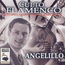 Culto Flamenco: Guitarra De Luis Yanche y Habichuela thumbnail