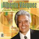 Alberto Vazquez Quien Sera thumbnail