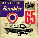 Rambler 65 thumbnail