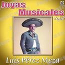 Canciones De Vacile Vol.2 thumbnail