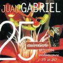 25 Aniversario 1971-1996 Edición, Volúmenes 16 A 20 thumbnail