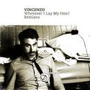 Wherever I Lay My Head Remixes thumbnail