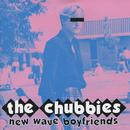 New Wave Boyfriends thumbnail
