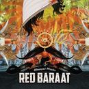 Bhangra Pirates thumbnail