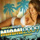 Nervous Nitelife: Miami 2009 thumbnail