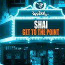 Get To The Point (Single) thumbnail
