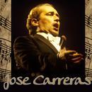 Jose Carreras thumbnail