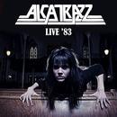 Live '83 thumbnail