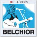 Belchior - ICollection thumbnail