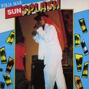 Sunsplash thumbnail