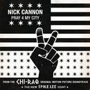 Pray 4 My City (Explicit) (Single) thumbnail