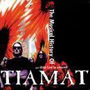 The History of Tiamat thumbnail