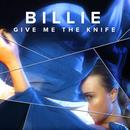 Give Me The Knife (Extended) thumbnail