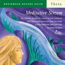 Meditative Stream thumbnail