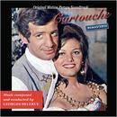Cartouche (Original Soundtrack) thumbnail