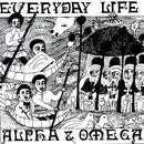 Everyday Life thumbnail