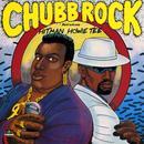 Chubb Rock (feat. Hitman Howie Tee) thumbnail