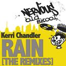 Rain (Single) thumbnail
