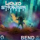 Bend (Single) thumbnail
