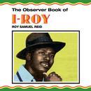 The Observer Book Of I-Roy thumbnail