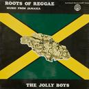 Roots of Reggae thumbnail