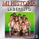 Mi Historia - Laberinto thumbnail