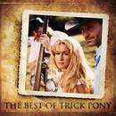 The Best Of Trick Pony thumbnail