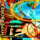 Hyperborea (Re-Recorded / Remastered Version) thumbnail