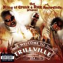 The King Of Crunk & BME Recordings Present: Trillville & Lil' Scrappy (Explicit) thumbnail