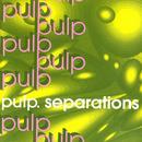 Separations thumbnail