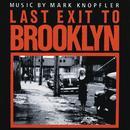 Last Exit To Brooklyn (Original Soundtrack) thumbnail