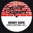Strictly Rhythms - Vol. 1 (Single) thumbnail