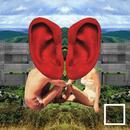 Symphony (Feat. Zara Larsson) (MK Remix) (Single) thumbnail